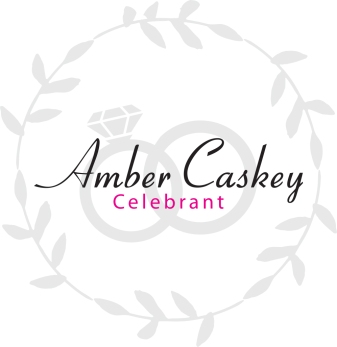 Amber Caskey logo SEAL version.ai