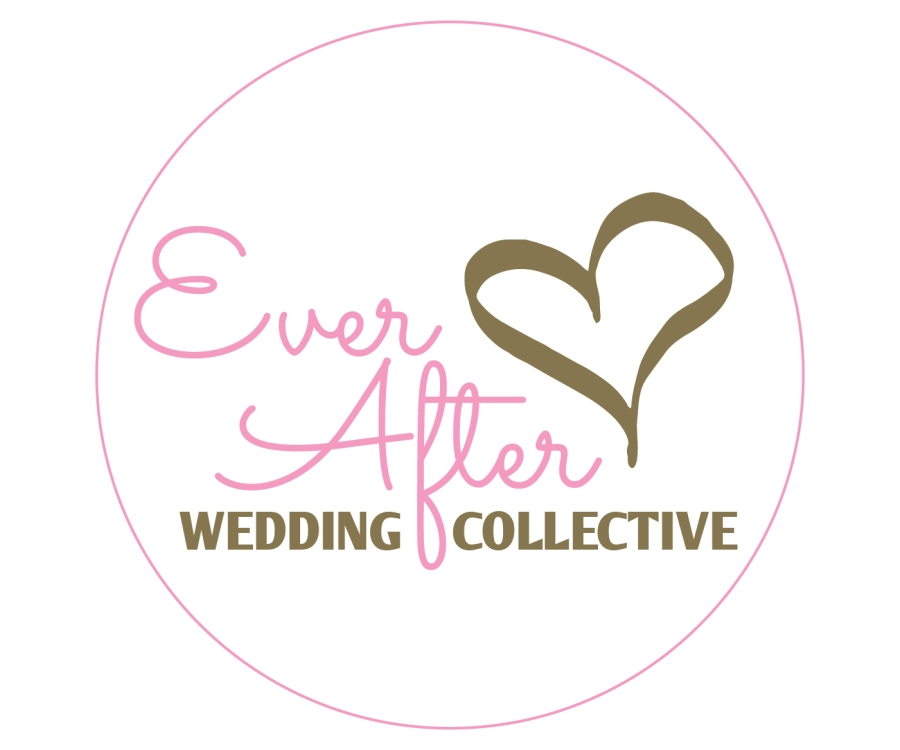 Ever After logo FINAL seal large-01